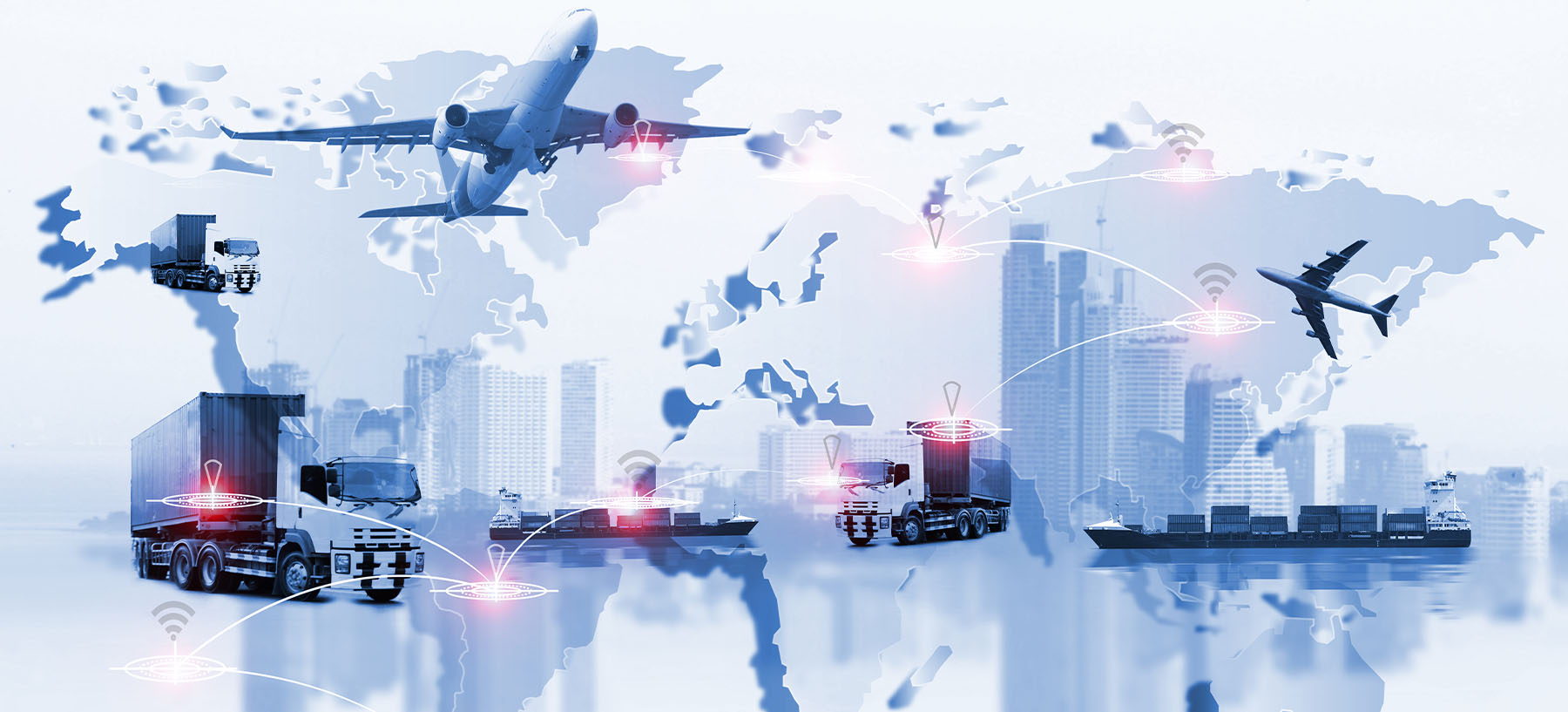 FREIGHT-FORWARDER-1800px